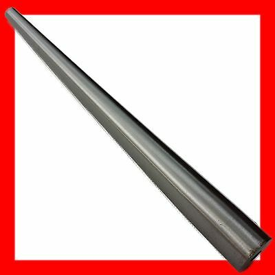 NEW Steel Ring Forming Shaping Mandrel Stick Jewelry Craft Tool
