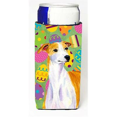 Whippet Easter Eggtravaganza Michelob Ultra s For Slim Cans 12 oz.