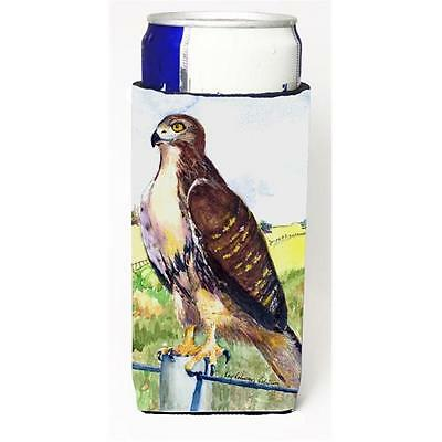 Bird Eagle Michelob Ultra bottle sleeves For Slim Cans 12 oz.