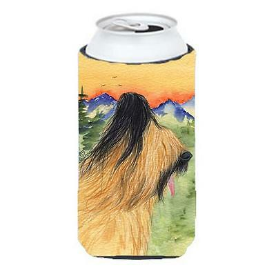 Carolines Treasures SS8318TBC Briard Tall Boy bottle sleeve Hugger 22 To 24 oz.