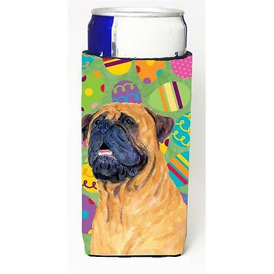 Mastiff Easter Eggtravaganza Michelob Ultra bottle sleeves For Slim Cans 12 oz.