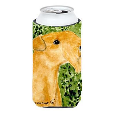 Carolines Treasures Lakeland Terrier Tall Boy bottle sleeve Hugger 22 To 24 Oz.