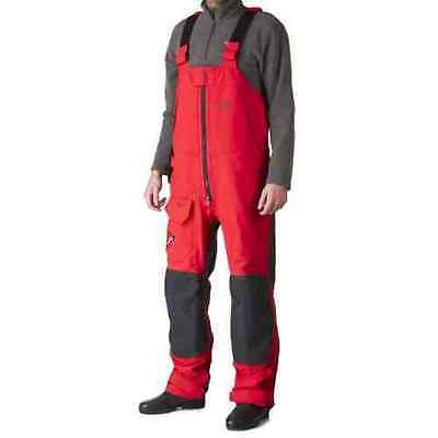 "Musto ""SM1505"" MPX Trousers. GORE-TEX ""BNWT"" RRP £325. 4 Colours"