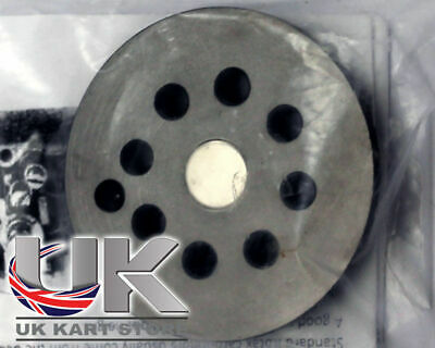 Carburettor Float Level Tool UK KART STORE