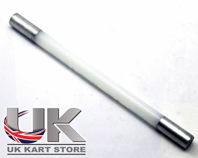 Ally Track Rod For 7Kart 300mm UK KART STORE