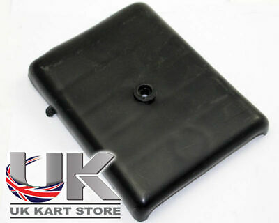 KG Fuel Tank Bracket Go Kart Karting Race Racing