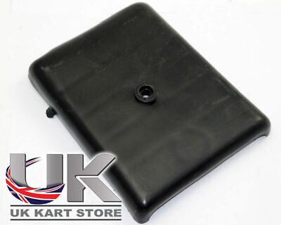 KG Fuel Tank Bracket UK KART STORE