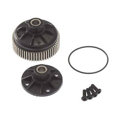 NEW Pro-Line HD Diff Gear Replacement Transmission 6261-00 6261-01