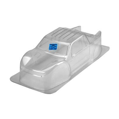 NEW Pro-Line Ford F-150 Raptor Clear Body for Yeti 3454-00