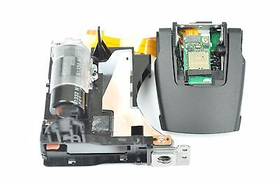 Canon SX510 HS Flash Assembly With Battery Box Replacement Repair Part DH5503