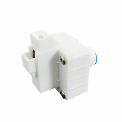 """1/4"""" Tube OD Quick Connect Water Low Pressure Switch"""