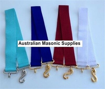 Apron Extenders (Free Delivery)