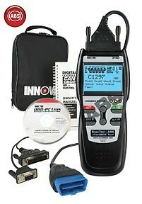 INNOVA 3160  Scan Tool with OBD2
