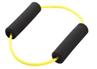 Trendy Tube Tone-O POWDERED Expander Ring with Soft Grip