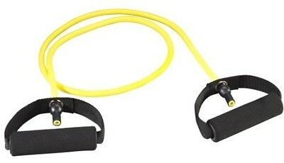 Trendy Sports Tube LIGHT - Expander, with washable Grips
