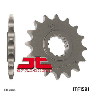 Yamaha MT-07 (ABS) 14 Front Sprocket (16T)