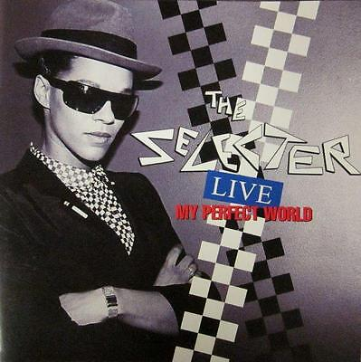 Selecter, The - Live Injection