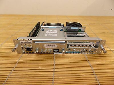 Cisco SM-SRE-700-K9 Services-Ready Engine 4GB RAM