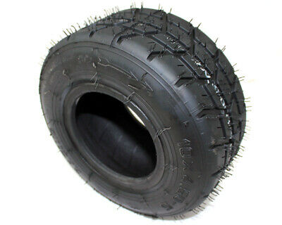 Mojo Front Wet Tyre UK KART STORE