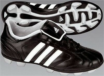 new style 63435 81bd5 Adidas Telstar TRX HG J 749822 Football Boots Trainers Cam Shoes Soccer