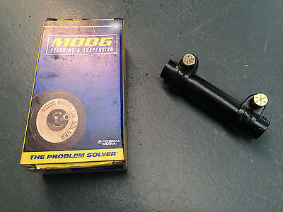 Moog Ford Buick Cadillac Dodge adjusting sleeve tie rod end ball joint ES2004S
