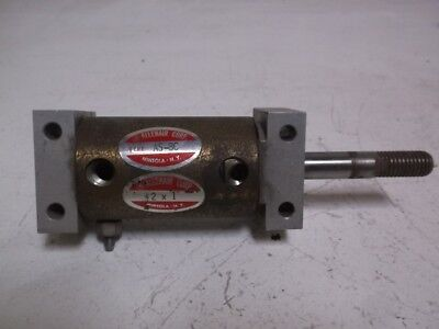 Allenair As-Bc Cylinder *used*