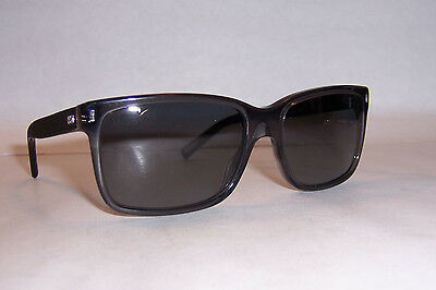 ef4044874adf New Dior Homme Black Tie 155 s 5S6-Hd Gray gray Sunglasses Authentic
