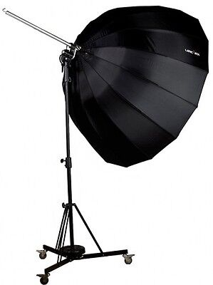 Lencarta Studio Lighting Fashion Photography Umbrella Lightbank