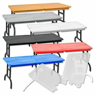 BREAKAWAY TABLE Colour Choice - Wrestling Figure Accessories (NEW) WWE/TNA
