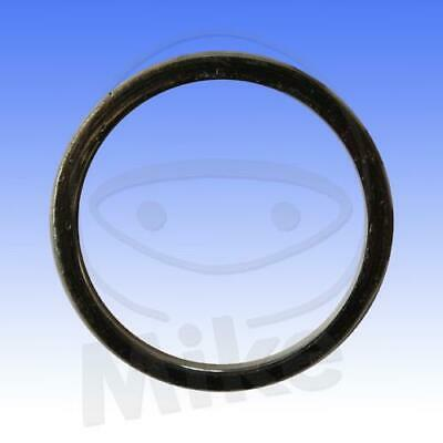Exhaust Manifold Gasket 38X45X5.3 for Honda NT 650 V Deauville