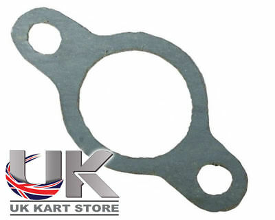 Replacement Honda GX270 Carb Isolant Joint UK KART STORE