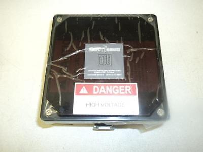 Transient Eliminator by Advanced Protection Technologies TE/2XF/4X/120 NOS