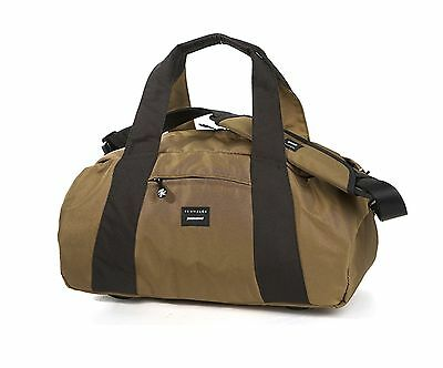 Crumpler THE SPRING PEEPER M  luggage Bag (Beech/black)