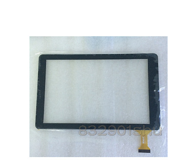 New Digitizer Touch Screen For 11.6 inch RCA 11 Maven Pro RCT6213W87 Tablet 80uU