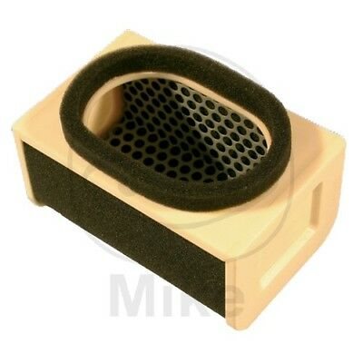 Hiflo Air Filter Fits Kawasaki ZR750 C1-C6 Zephyr 91-95
