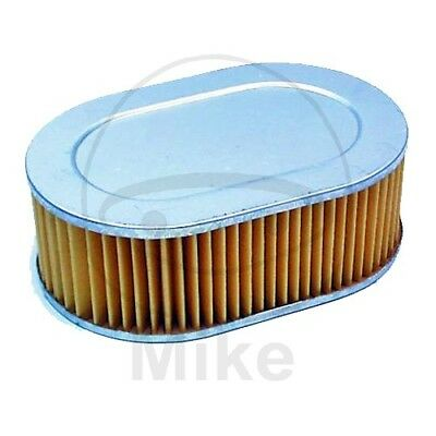 For Hiflo Air Filter Fits Honda VF750 C V45 Magna RC09 82-83