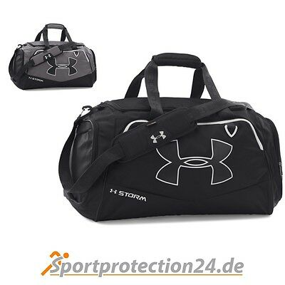 Under Armour Sporttasche Undeniable Duffel II - LG