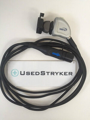Stryker 1188-210-105  Camera and Coupler