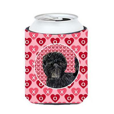 Carolines Treasures SS4511CC Affenpinscher Can Or bottle sleeve Hugger