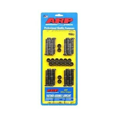 """Arp 154-6003 Conrod Bolt Kit 3/8"""" Suits Ford 351C V8"""