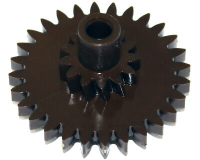 Rotax Max Idle Gear 28/13T UK KART STORE