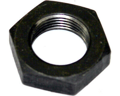 Rotax Max Large Crank Nut M20 x 1.5 Go Kart Karting Race Racing