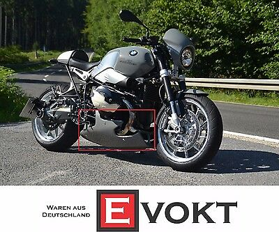 SMART-TUNE FUEL CONTROLLER Chip BMW R 850 R R NineT G/S