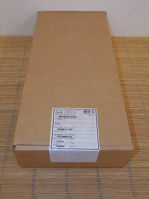 NEW Cisco PWR-2801-AC-IP Cisco Router 2801 AC/IP power supply NEU OVP UNGEÖFFNET