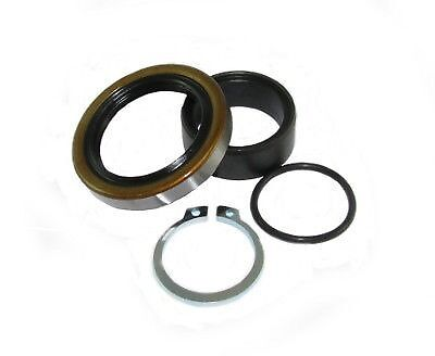 Counter Shaft Seal Kit 20-0987 For KTM 200 EGS 250 EXC MXC SX SXS 300 360 380