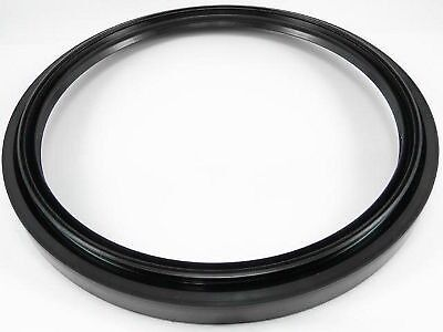 Rear Brake Drum Seal Kit for Kawasaki KLF300C Bayou 4X4 1989-2004