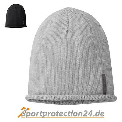 Under Armour Damen Slouch Beanie - Winter-Mütze - Sport-Mütze Frauen