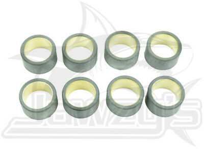 Scooter Roller Kit Athena  S41000030P108