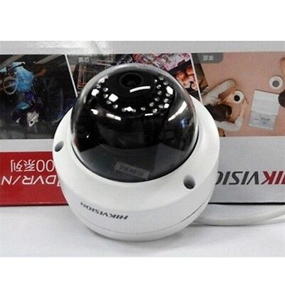 Black&white Fake Surveillance CCTV Home Security Dome Camera with LED Light FE