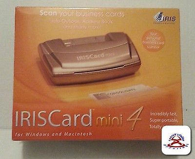 IRISCARD HCRSPIBCR301GR TREIBER WINDOWS XP